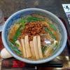 台湾ラーメン  チャイナポート 焼山店