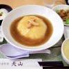 天津飯放浪記14  中国料理 天山