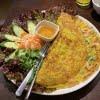 モナカ焼酎 Sen Viet ベトナム料理 今池店
