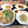 フジイチセット  藤一番 名古屋インター店