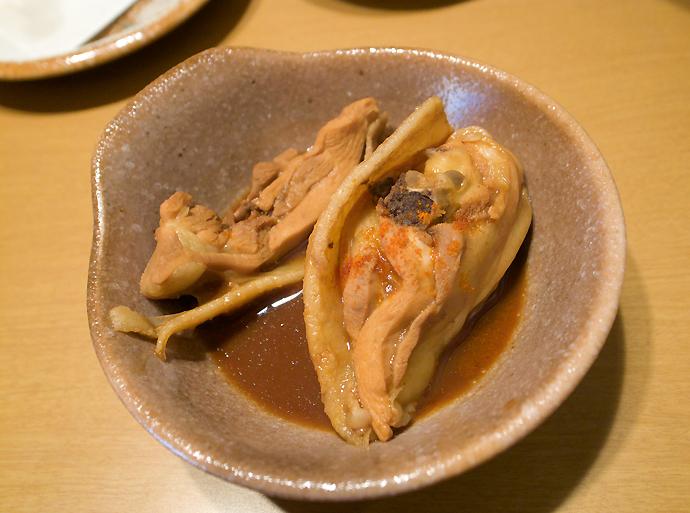 味噌なべ1