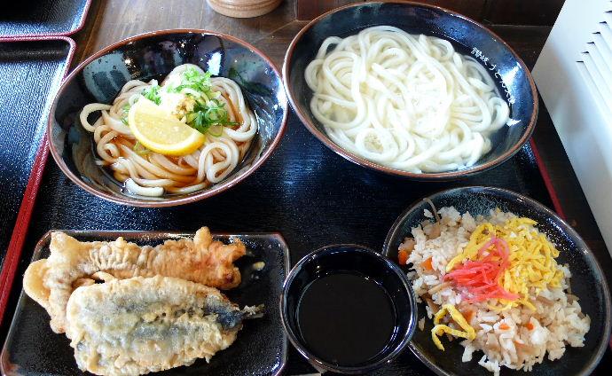 名古屋麺通団