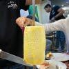 13種のシュラスコ食べ放題  CHURRASCARIA IPANEMA (イパネマ)